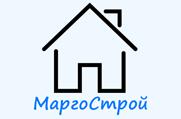 МаргоСтрой - Строительная компания