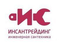 Инженерная сантехника - Магазин