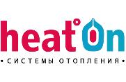 Heaton - Проектирование Поставка Монтаж Сервис