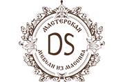 DSMebel -