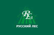 Русский лес - Торговая сеть пиломатериалов