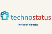 Technostatus - интернет-магазин
