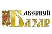 Дверной Базар - сеть магазинов