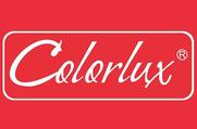 Colorlux - Краски