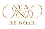 Re Noar -