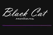 Blackcat мебель -