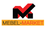 MEBEL-MARKET - Интернет магазин