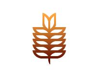 Agrox.by - Магазин садовой техники