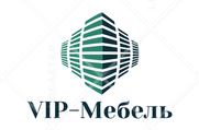 VIP-Мебель -