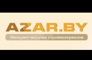 Азарэкспресс - Интернет-магазин