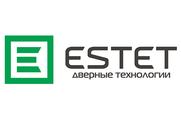 ESTET - Дверные технологии