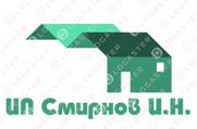 ИП Смирнов И.Н. -