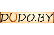 DUDO -