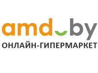 amd.by - Интернет-магазин
