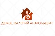 ИП Демеш Валерий Анатольевич -