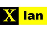 Лекс-Сервис - Интернет-магазин