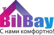 BilBay -