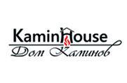 Kaminhouse -