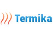 Termika - Компания