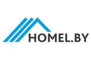 Homel.by - Интернет-магазин
