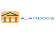 Alandoors.by -