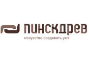 Пинскдрев Столичное -
