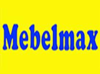 Mebelmax -