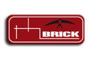 Brick.by -