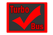 Turbobus.by -