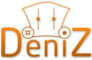 DeniZ.by - Интернет-магазин мягкой и корпусной мебели
