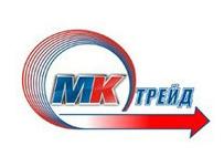 МКтрейд -