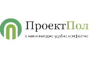 ПроектПол -