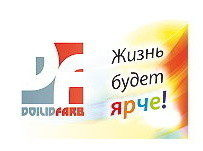 ДойлидФарб - Поставщик лакокрасочных материалов
