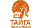 Тайга - Дискаунтер пиломатериалов