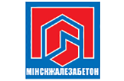 ОАО Минскжелезобетон - Завод строительных конструкций