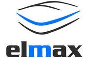 ELMAX -