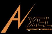 Аксель - Металлобаза