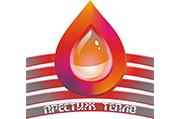 Престиж Тепло - Магазин отопительного оборудования