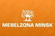 MEBELZONA MINSK -