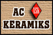 АС-Керамикс -