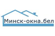 Минск-Окна.бел -