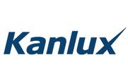 Канлюкс -