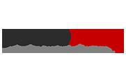 Гуглоплекс - Интернет-магазин