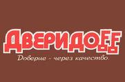 ГиппоГрупп -