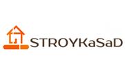 StroykaSad -