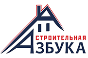 АлдиГрад -