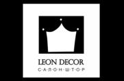 Леон Декор -