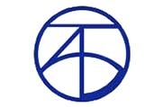 Завод тканых и сварных сеток -
