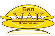 БелМАКкомпани -