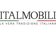 ITALMOBILI - Салон итальянской мебели